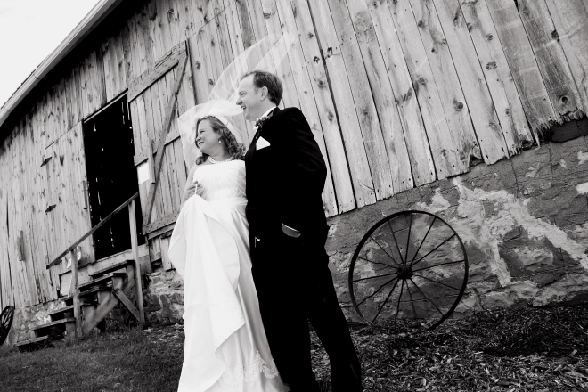 WisconsinfarmweddingbyDMP