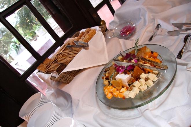 weddingappetizerstations-DMP