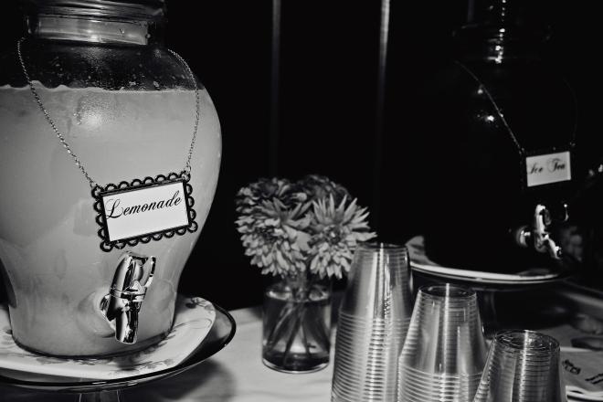 weddingdrinkstations-DMP