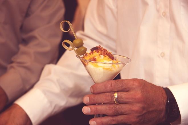 martini-glassmashedpotatobar-DMP