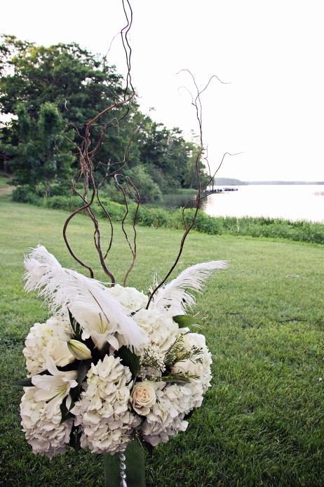 Weddingflowerphotos-DMP