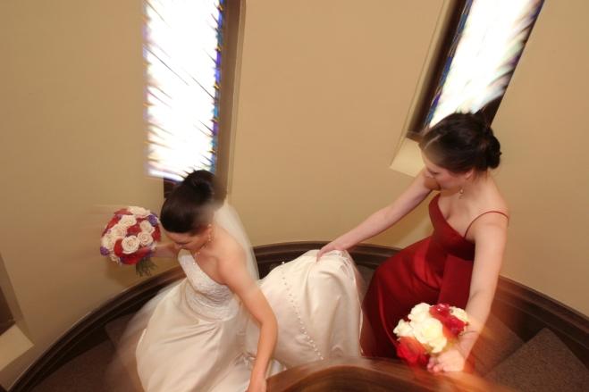 amazingmnweddingphotos-weddingfrenzy