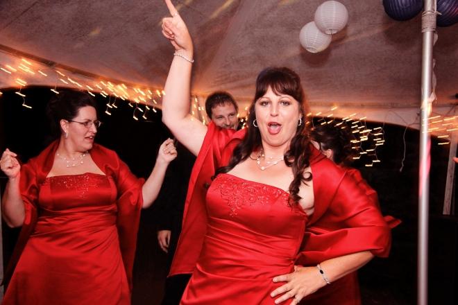 truemnweddingphotojournalism-weddingcelebration