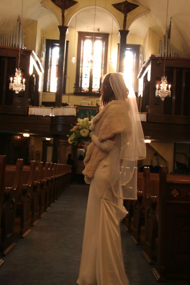 brilliantmnweddingphotography-bridalbliss